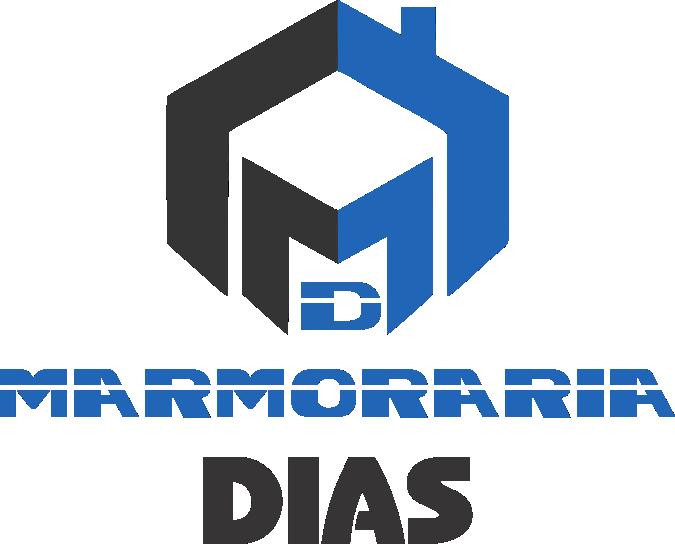 Marmoraria Dias